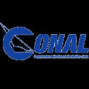 logo-conal-opt