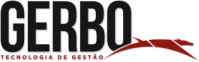 Gerbô
