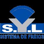 logo-syl-opt